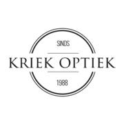 Kriek Optiek - Opticien in NIEUW-VENNEP
