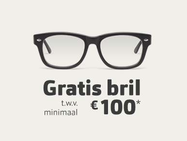 gratis-bril-circle-100-mobile.png