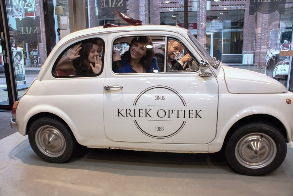 kriek-team-in-de-fiat-500.jpg